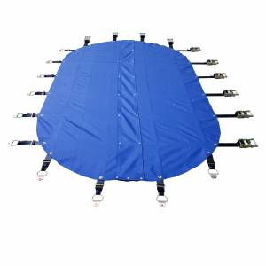 20-38-ratchet-lock-safety-covertarp-for-18-36-in-ground-oval-pool-offset-step-end