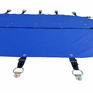 20-38-ratchet-lock-safety-covertarp-for-18-36-in-ground-oval-pool-offset-step-locks