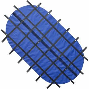 20-38-ratchet-lock-safety-covertarp-for-18-36-in-ground-oval-pool-offset-step-back