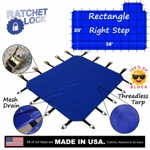 pil18-36rrsrk-20-38-ratchet-lock-safety-cover-tarp-for-18-36-in-ground-rectangular-pool-right-step-ad
