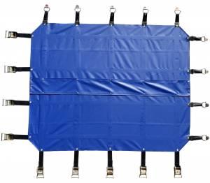 pil18-36rrsrk-20-38-ratchet-lock-safety-cover-tarp-for-18-36-in-ground-rectangular-pool-right-step-overhead