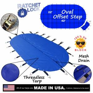 22-42-ratchet-lock-safety-covertarp-for-20-40-in-ground-oval-pool-offset-step-ad