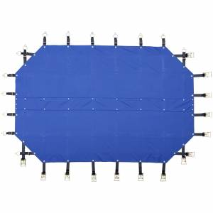 226-426-ratchet-lock-safety-cover-tarp-for-206-406-grecian-pool-left-corner-step-overhead