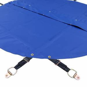 26-ratchet-lock-safety-cover-tarp-for-24-in-ground-round-pool-corner