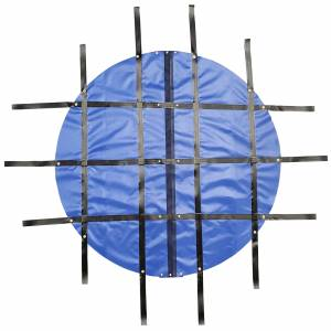 26-ratchet-lock-safety-cover-tarp-for-24-in-ground-round-pool-back