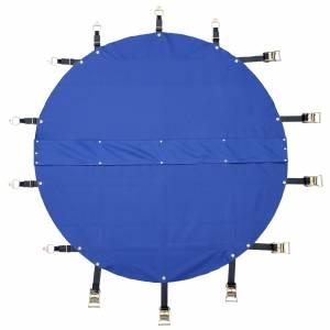 32-ratchet-lock-safety-cover-tarp-for-30-in-ground-round-pool-overhead