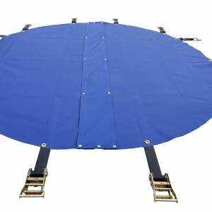 32-ratchet-lock-safety-cover-tarp-for-30-in-ground-round-pool-drain