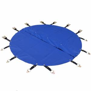32-ratchet-lock-safety-cover-tarp-for-30-in-ground-round-pool-end
