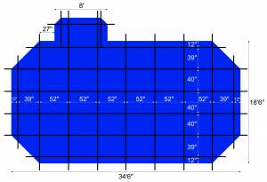 166-326gl-186-346-ratchet-lock-safety-cover-tarp-for-in-ground-grecian-pool-left-steps-blue