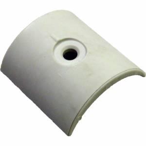 1701354-shurco-plastic-u-clamp-half-moon-2