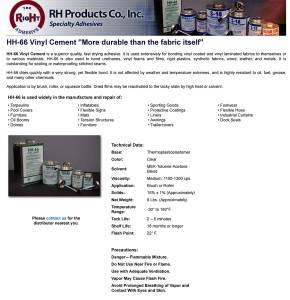rhproducts-hh66-vinyl-cement-info-sheet