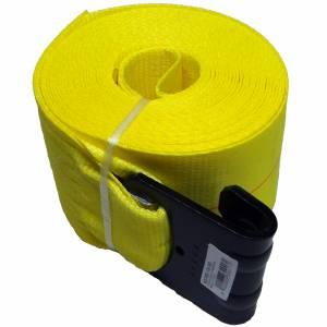 43795-10-30p-ancra-winch-strap-flat-hook-2