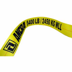 43795-10-30p-ancra-winch-strap-limit-3
