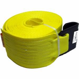 43795-10-30p-ancra-winch-strap-flat-hook