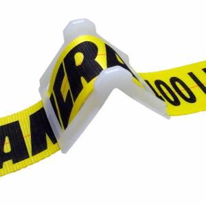 43986-10-ancra-4in-plastic-corner-protectors-2