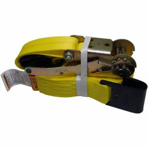 45982-11-ancra-ratchet-strap-flat-hooks