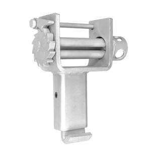 49716-10-ancra-stake-pocket-mount-porta-winch