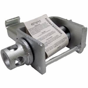 49716-10-ancra-stake-pocket-porta-winch-2