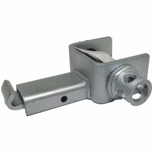 49716-10-ancra-stake-pocket-porta-winch-3