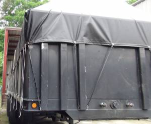 covered-wagon-tarp-passenger-side-front-to-rear-3