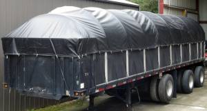 covered-wagon-tarp-driver-side-front-to-rear-v2