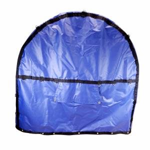coil-bag-truck-tarp-with-chain-holes-around