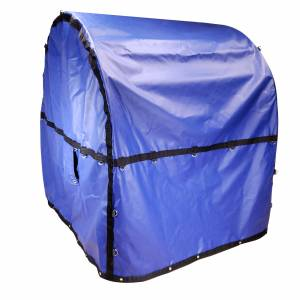 coil-bag-truck-tarp-with-chain-holes-corner-view (1)