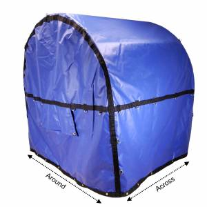 coil-bag-truck-tarp-with-chain-holes-corner-view-ad
