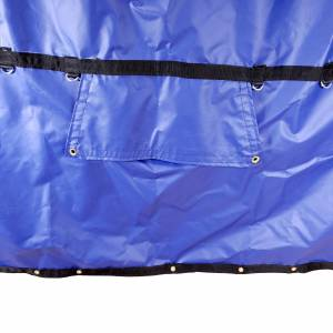 coil-bag-truck-tarp-with-chain-holes-flap