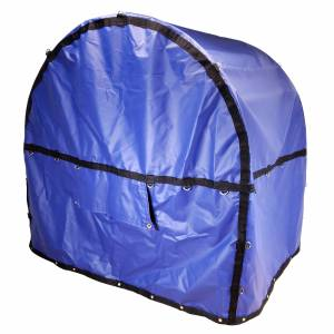 coil-bag-truck-tarp-with-chain-holes-right-side
