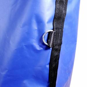 coil-bag-truck-tarp-with-chain-holes-seams