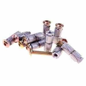 rachet-lock-hardware-anchor-bolt-10