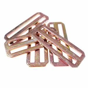 rachet-lock-hardware-slip-locks-group