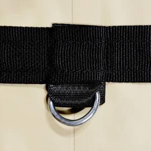 steel-tarp-d-ring