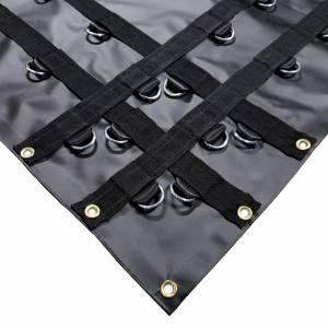 square-coil-tarp-corner