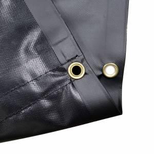 square-coil-tarp-hem