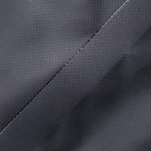 square-coil-tarp-seam