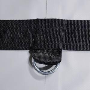 lumber-tarp-27-d-ring