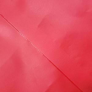 lumber-tarp-center-seam