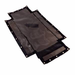 75oz-mesh-flip-tarp-with-flaps-for-dump-truck-bed-trailer-bottom-view