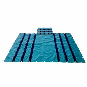 8-drop-flatbed-truck-vinyl-lumber-tarp-24-x-20-with-flap-end-view