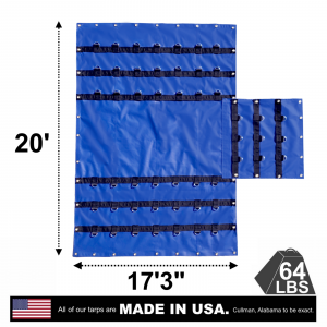 6-foot-drop-flatbed-truck-vinyl-lumber-tarp-20-feet-x-17-feet-3-inch-with-flap-made-in-usa-6-8-flap-ad