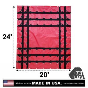 8-drop-flatbed-truck-vinyl-lumber-tarp-24-x-20-center-ad