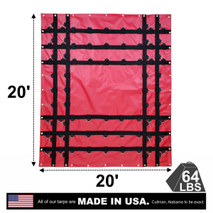 6-feet-drop-flatbed-truck-vinyl-lumber-tarp-20-feet-x-20-feet-center-ad