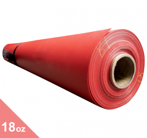 18oz-Solid-Vinyl-Coated-Polyester-300-Roll