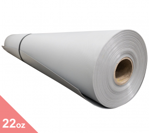 22oz-Solid-Vinyl-Coated-Polyester-300-Roll