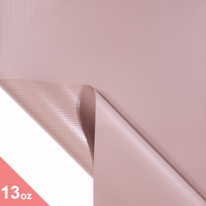 13oz-Vinyl-Laminated-Polyester