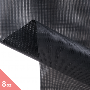 8oz-Vinyl-Coated-Polyester-Mesh