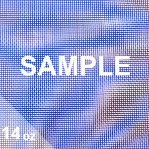 11oz-Vinyl-Coated-Mesh-Polyester-Sample