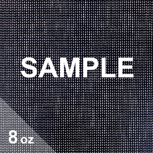 8oz-Vinyl-Coated-Polyester-Mesh-Sample